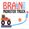 brain-for-monster-truck-game.html/