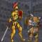 brave-sword-game.html/
