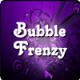 bubble-frenzy/