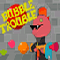 bubble-trouble/