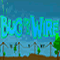 bug-on-a-wire-game.html/