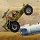 buggy-run/