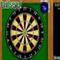 bullseye/