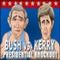 bush-vs-kerry-game.html/