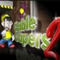 cable-capers-2-game.html/