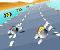 can-can-racing-game.html/