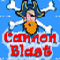 cannon-blast-game.html/