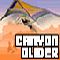 canyon-glider-game.html/
