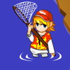 catch-tadpoles-game.html/