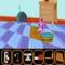 cato-mania-game.html/