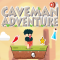 caveman-adventure-game.html/