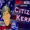citizen-kerry-game.html/