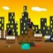 city-hunter-game.html/