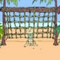 coconut-joes-game.html/