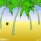 cocoshoot-game.html/