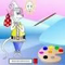 coloring-the-mouse-game.html/