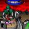 combat-instinct-game.html/