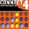 connect-4-game.html/