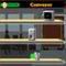 conveyor-game.html/
