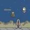 cosmopilot-game.html/