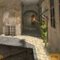 counterstrike-game.html/