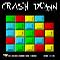 crashdown-game.html/