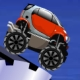crazy-driving-game.html/