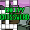 creepy-crossword-game.html/