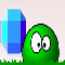 crystal-island-game.html/