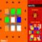 cubik-rubik-game.html/