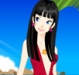 cute-girl-dress-up-game.html/
