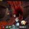 cutie-quake-game.html/