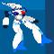 cyberswat-game.html/