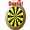 darts-game.html/