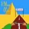 de-grote-samsamrace-game.html/