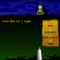 dead-duck-game.html/