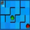 dedal-game.html/