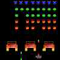 desktop-invaders-game.html/