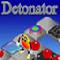 detonator-game.html/