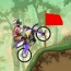 dirt-bike-championship-game.html/
