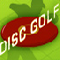 disc-golf-game.html/