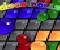 disco-balls-game.html/