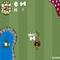 dog-game-game.html/