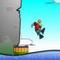 doughnut-jump-game.html/