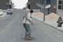 downhill-jam-game.html/