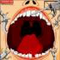 dr-dentist-and-the-exploding-teeth-game.html/