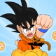 dragon-ball-3/