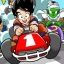dragon-ball-kart/