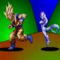 dragonball-z-game.html/
