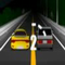 drift-battle-game.html/